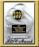 SDV_Award_1b.jpg (19214 bytes)